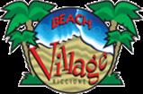 logo-beach-village
